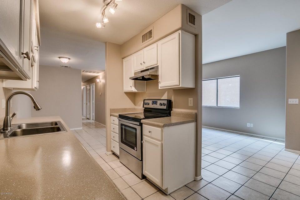 753 E PEPPER Drive Casa Grande, AZ 85122 - MLS #: 5693028