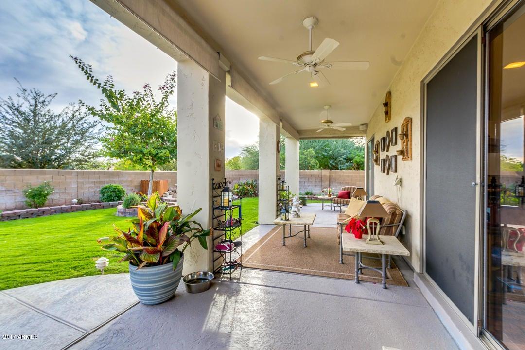 5647 W IRMA Lane Glendale, AZ 85308 - MLS #: 5693087