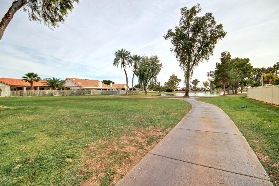 MLS 5692767 25247 S GLENBURN Drive, Sun Lakes, AZ 85248 Sun Lakes AZ Cottonwood