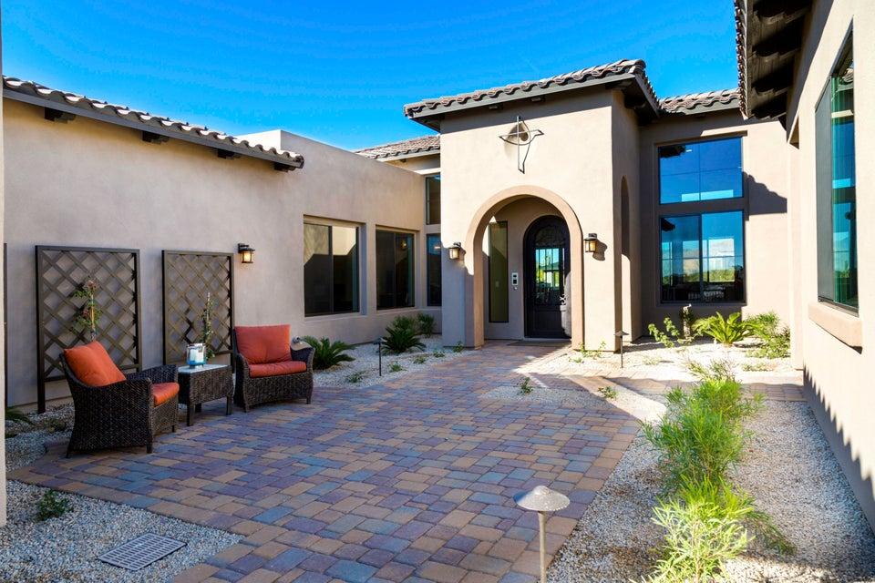 28858 N 71ST Street Scottsdale, AZ 85266 - MLS #: 5691510