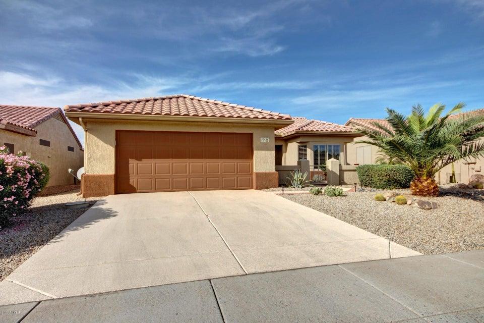 20122 N DESERT SKY Way Surprise, AZ 85374 - MLS #: 5694927