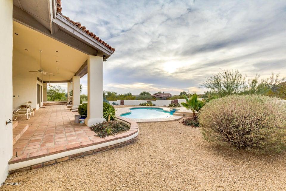 26300 N 106TH Way Scottsdale, AZ 85255 - MLS #: 5695222