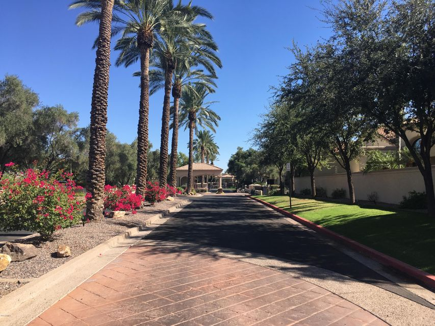 MLS 5692602 10078 E COCHISE Drive, Scottsdale, AZ 85258 Scottsdale AZ Scottsdale Ranch