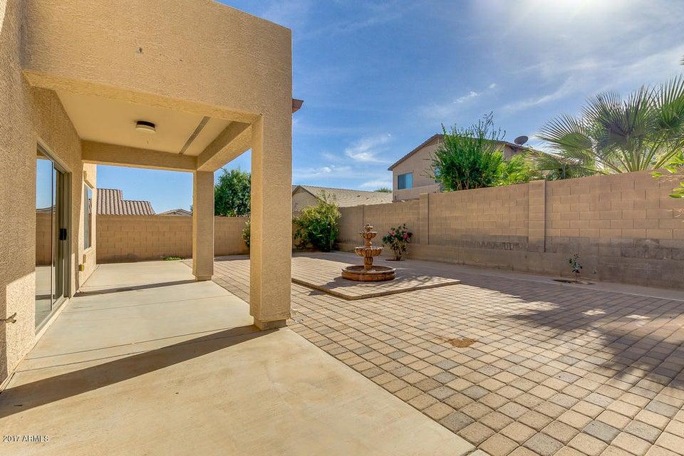 MLS 5693011 707 W VINEYARD PLAINS Drive, San Tan Valley, AZ 85143 San Tan Valley AZ Skyline Ranch