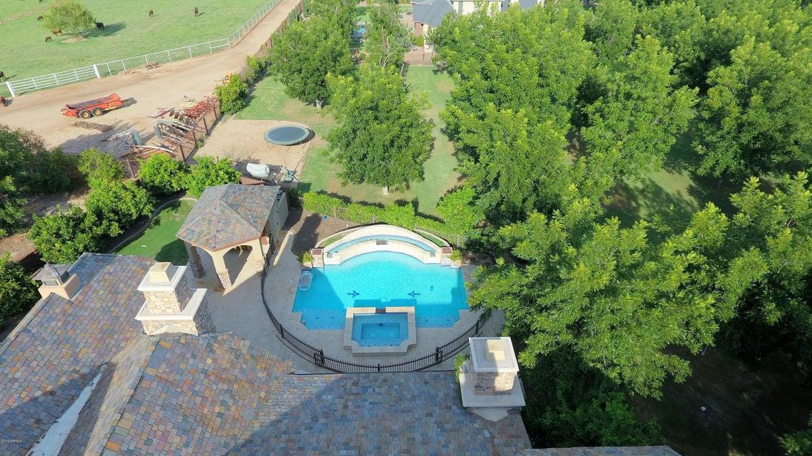 MLS 5692819 23995 S 205TH Court, Queen Creek, AZ Queen Creek