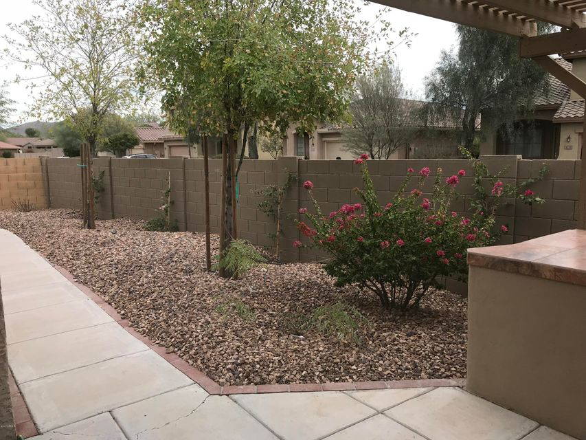 39806 N RIVER BEND Road Phoenix, AZ 85086 - MLS #: 5692771