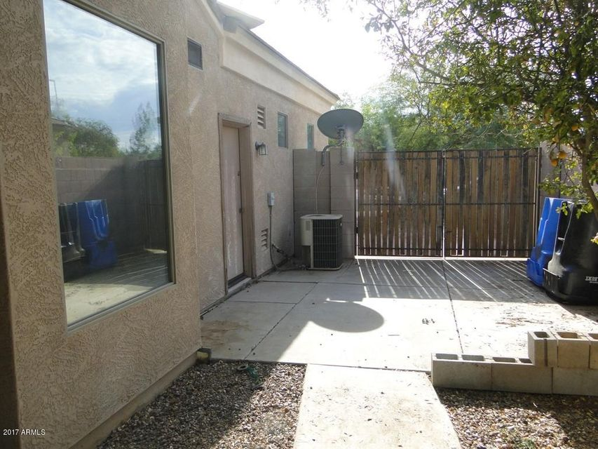 MLS 5692841 3562 E HARVARD Court, Gilbert, AZ 85234 Gilbert AZ REO Bank Owned Foreclosure
