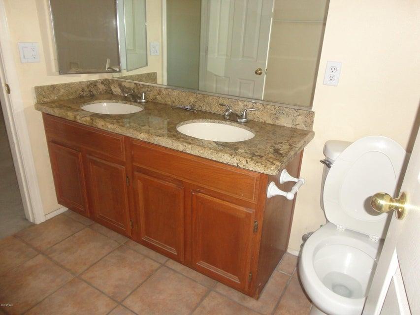 3320 N LAKESHORE Court Avondale, AZ 85392 - MLS #: 5692863