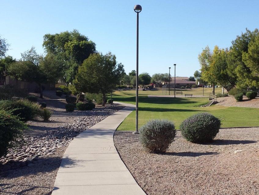 MLS 5693019 3012 S BOCA Circle, Mesa, AZ 85212 Mesa AZ Santa Rita Ranch