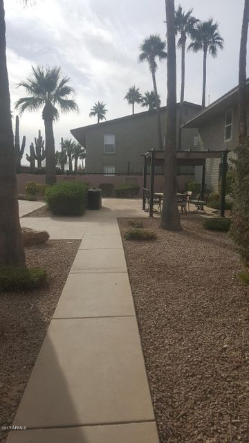 15551 S SUNLAND GIN Road Unit B6 Arizona City, AZ 85123 - MLS #: 5692833