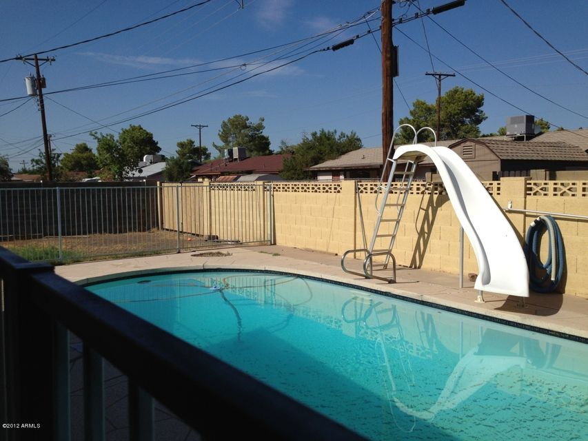 6824 N 38TH Drive Phoenix, AZ 85019 - MLS #: 5692872