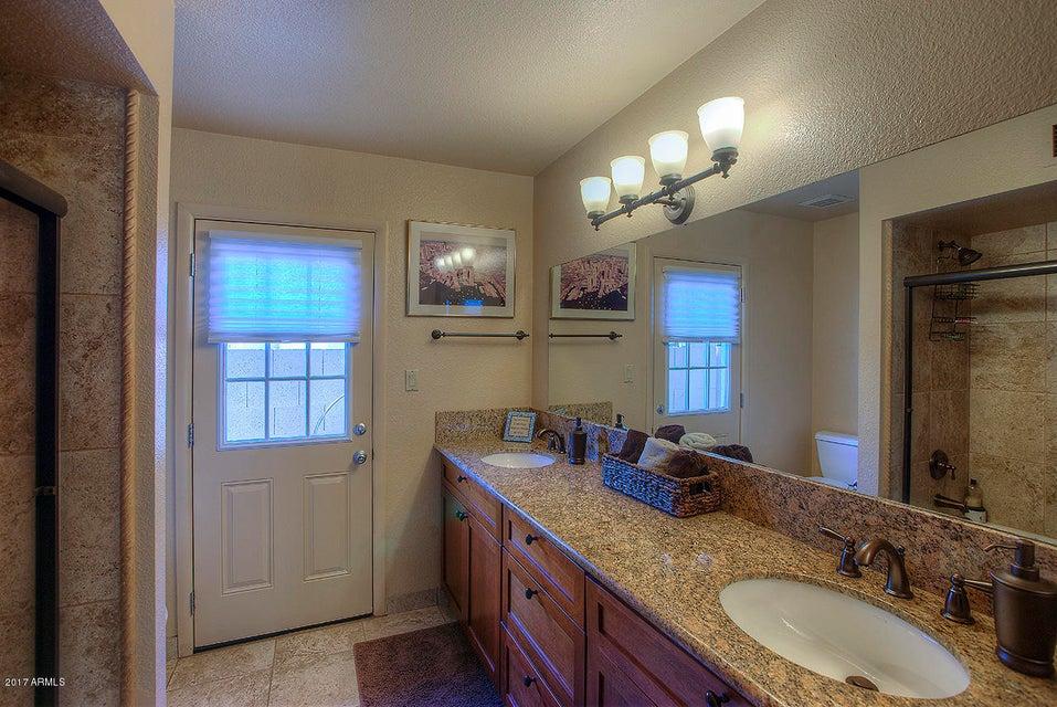 8541 N Farview Drive Scottsdale, AZ 85258 - MLS #: 5692876