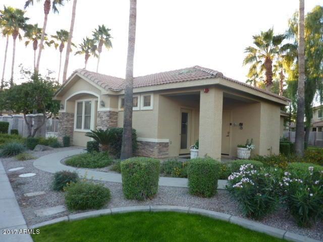 MLS 5694791 5415 E MCKELLIPS Road Unit 6, Mesa, AZ 85215 Mesa AZ REO Bank Owned Foreclosure