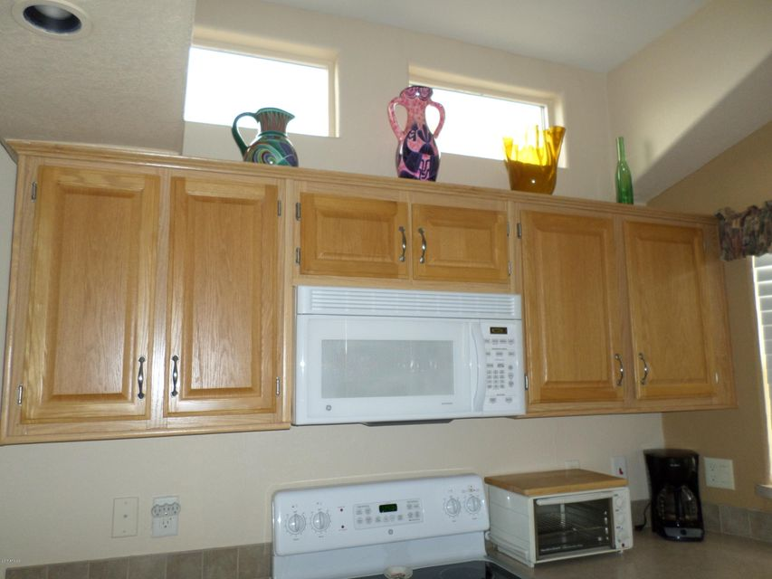 3710 S Goldfield Road Unit 742 Apache Junction, AZ 85119 - MLS #: 5692823