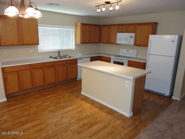 817 N 111TH Lane Avondale, AZ 85323 - MLS #: 5692890