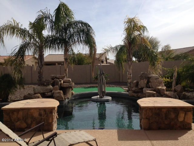 MLS 5698221 24819 S Pleasant Court, Sun Lakes, AZ 85248 Sun Lakes Homes for Rent