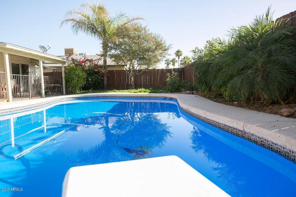 MLS 5693165 1721 W NOPAL Drive, Chandler, AZ 85224 Chandler AZ Private Pool