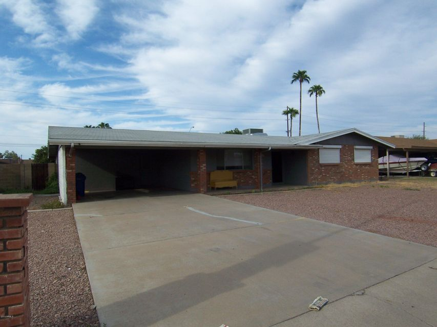 2520 E FAIRBROOK Street Mesa, AZ 85213 - MLS #: 5692915