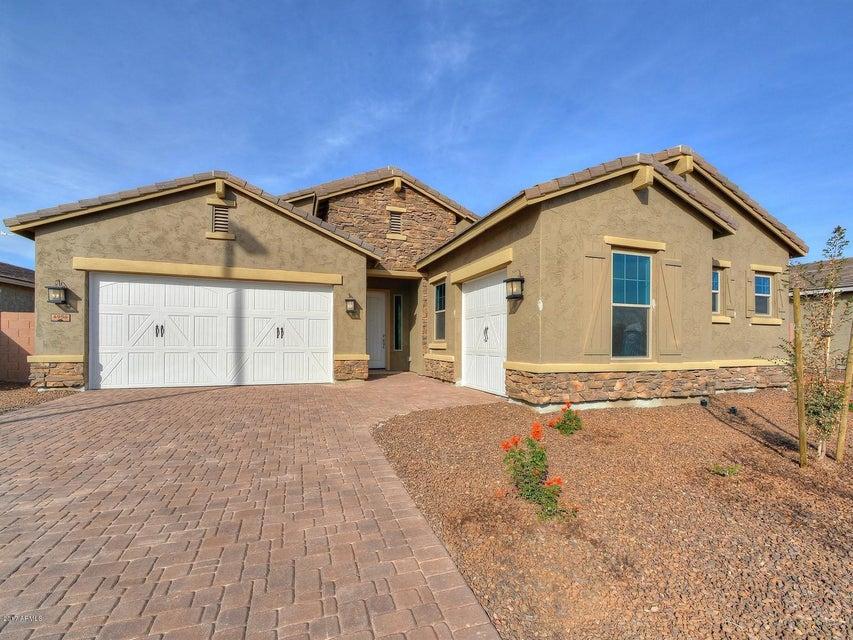 Photo of 4956 S Forest Avenue, Gilbert, AZ 85298