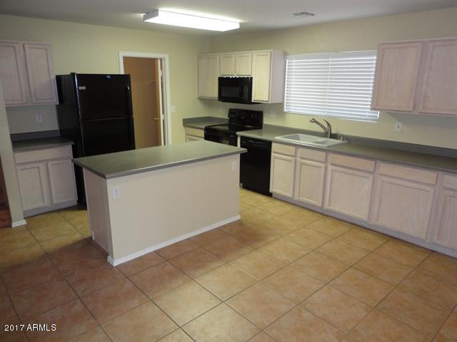 2832 E AUGUSTA Avenue Chandler, AZ 85249 - MLS #: 5692914
