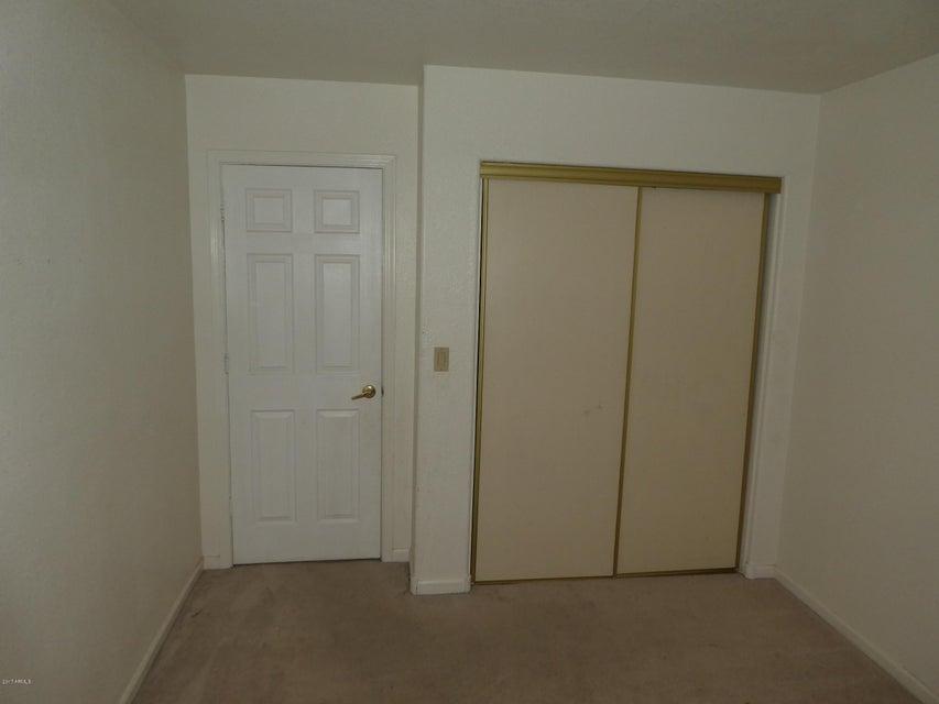 4576 W DUBLIN Street Chandler, AZ 85226 - MLS #: 5692936