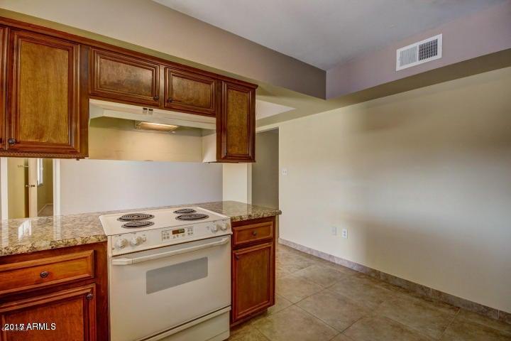 10636 N 114TH Avenue Youngtown, AZ 85363 - MLS #: 5692900