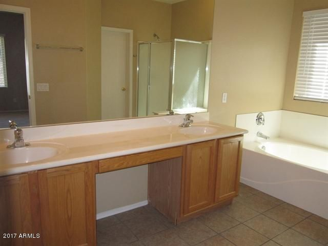 9130 W Palm Lane Phoenix, AZ 85037 - MLS #: 5692931
