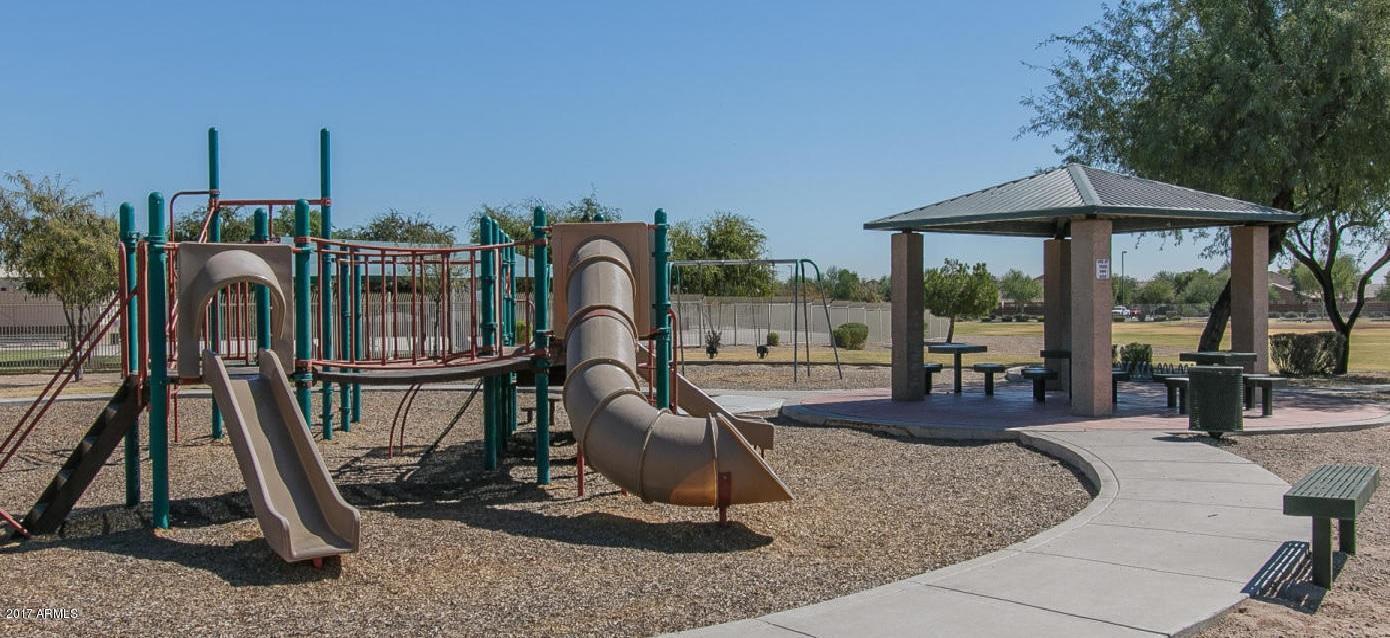 MLS 5668871 15166 W Woodlands Avenue, Goodyear, AZ 85338 Goodyear AZ Centerra
