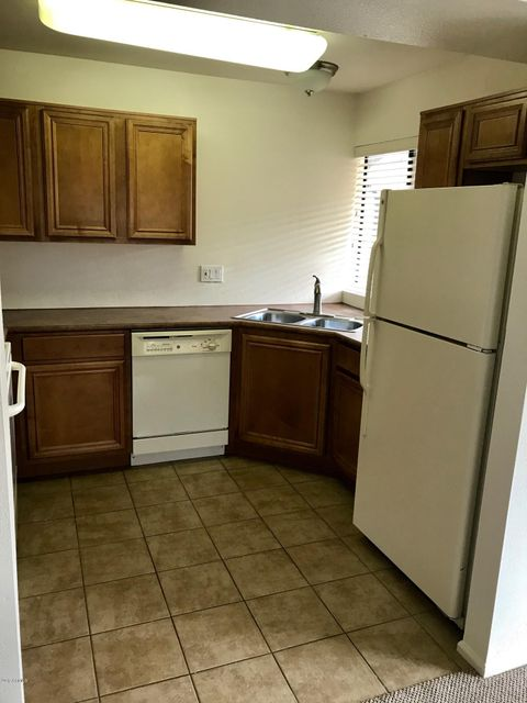 10115 E MOUNTAIN VIEW Road Unit 1050 Scottsdale, AZ 85258 - MLS #: 5662989
