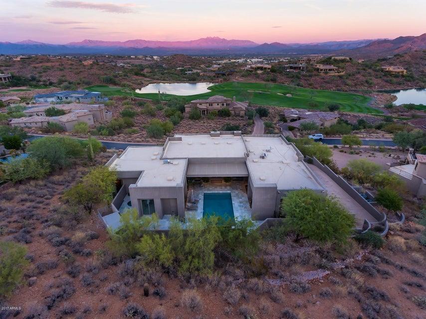 MLS 5693650 9220 N Lava Bluff Trail, Fountain Hills, AZ 85268 Fountain Hills AZ Four Bedroom