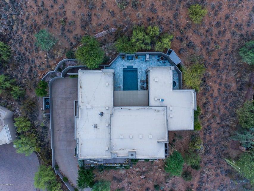 9220 N Lava Bluff Trail Fountain Hills, AZ 85268 - MLS #: 5693650