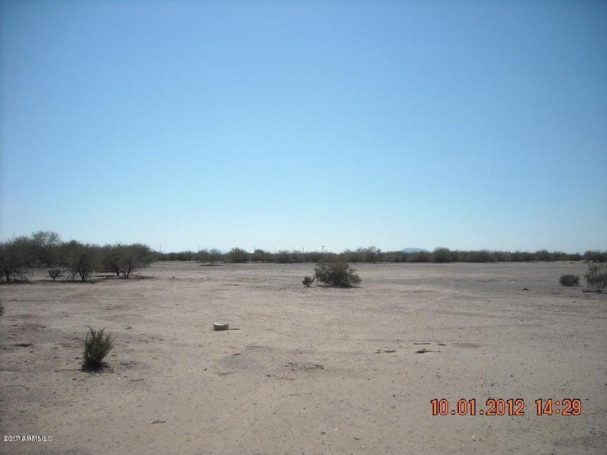 4015 N Grande Avenue Eloy, AZ 85131 - MLS #: 5692994