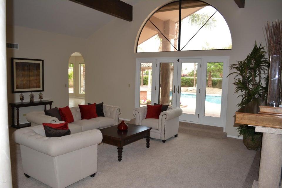 11813 S TONALEA Drive Phoenix, AZ 85044 - MLS #: 5703352