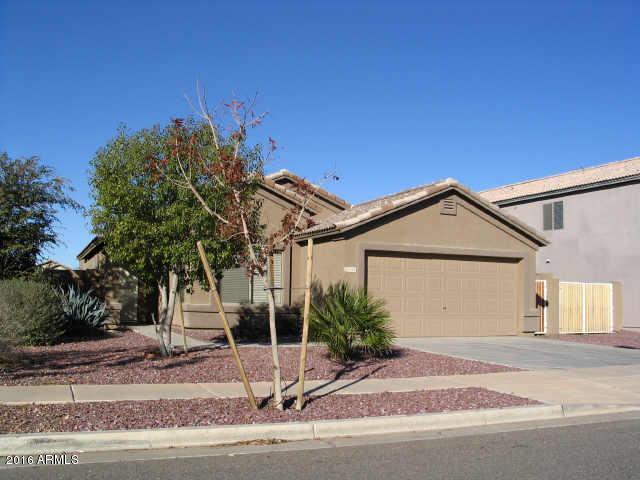 8144 W Watkins Street Phoenix, AZ 85043 - MLS #: 5693000