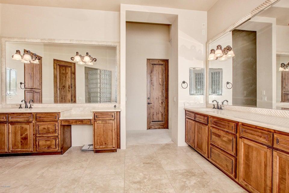 MLS 5677502 30014 N BAKER Court, Scottsdale, AZ 85262 Scottsdale AZ Granite Mountain Ranch
