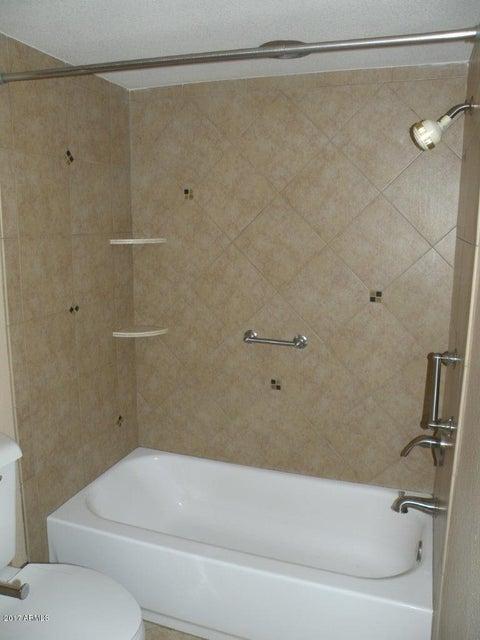 4850 E DESERT COVE Avenue Unit 111 Scottsdale, AZ 85254 - MLS #: 5693027