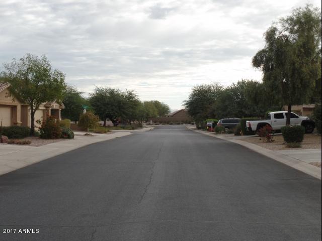 MLS 5693026 1364 E DESERT HOLLY Drive, San Tan Valley, AZ 85143 San Tan Valley AZ Rancho Bella Vista