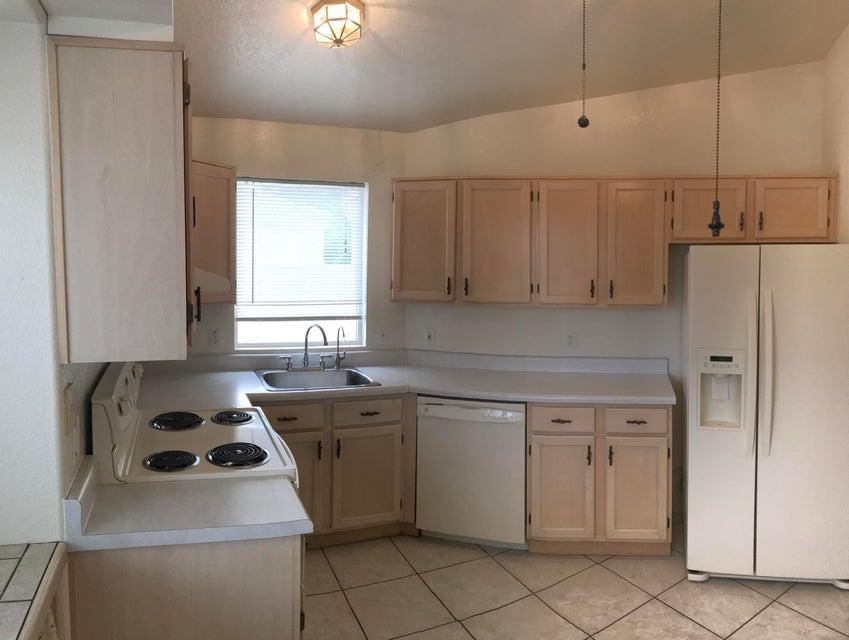 15171 N 90TH Drive Peoria, AZ 85381 - MLS #: 5680910