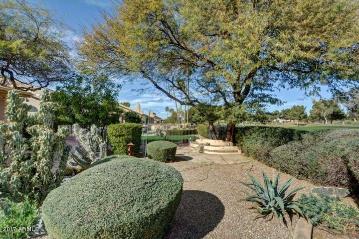 18909 N 87TH Drive Peoria, AZ 85382 - MLS #: 5693052