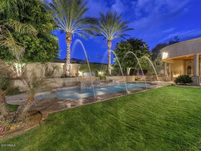 Chandler AZ 85249 Photo 27