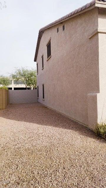 MLS 5693061 9116 W CAMBRIDGE Avenue, Phoenix, AZ 85037 Phoenix AZ Maryvale