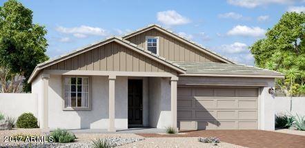 9845 E KINETIC Drive Mesa, AZ 85212 - MLS #: 5693074
