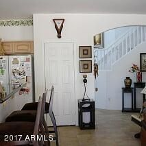 1167 E Benrich Drive Gilbert, AZ 85295 - MLS #: 5693080