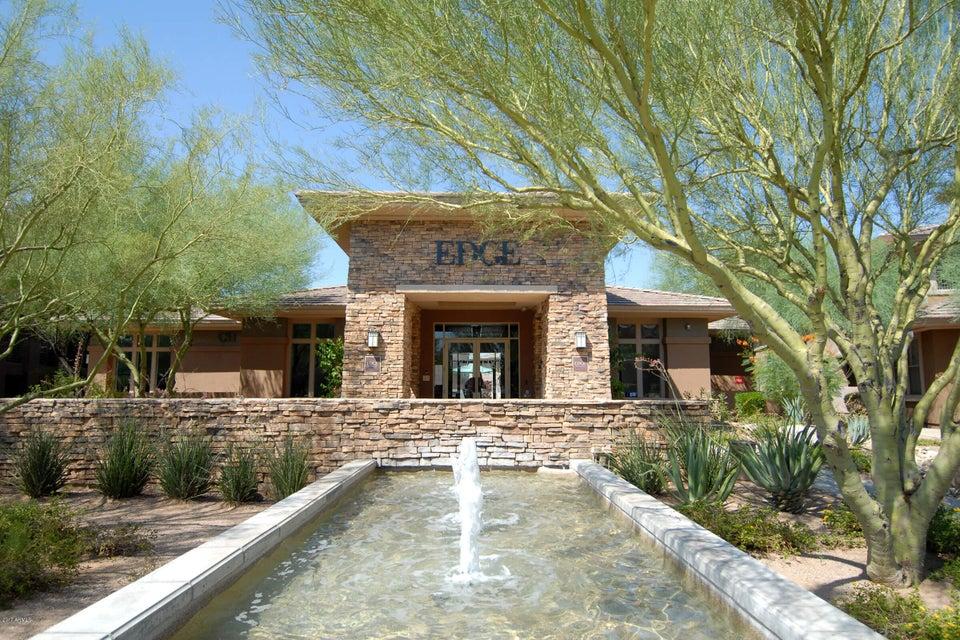 Scottsdale AZ 85255 Photo 15