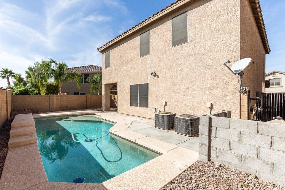 MLS 5693438 1735 W WILDWOOD Drive, Phoenix, AZ Ahwatukee Community AZ Private Pool