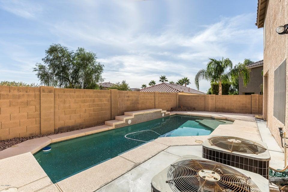 MLS 5693438 1735 W WILDWOOD Drive, Phoenix, AZ Ahwatukee Club West AZ