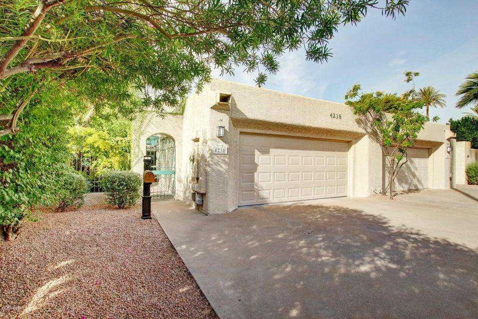 Photo of 4238 N 44TH Street, Phoenix, AZ 85018