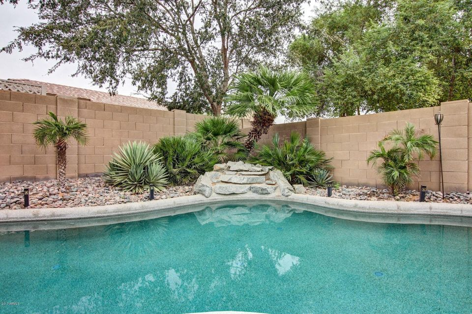 MLS 5693234 12634 W INDIANOLA Avenue, Avondale, AZ 85392 Avondale AZ Corte Sierra