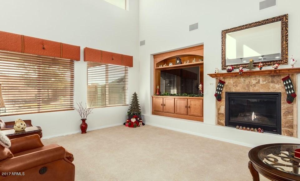 26833 N 14TH Lane Phoenix, AZ 85085 - MLS #: 5692896