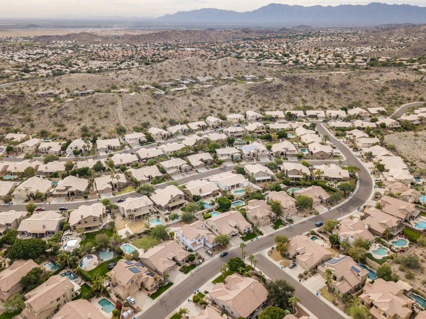 MLS 5693459 3134 E ROCKY SLOPE Drive, Phoenix, AZ 85048 Phoenix AZ Mountain Park Ranch